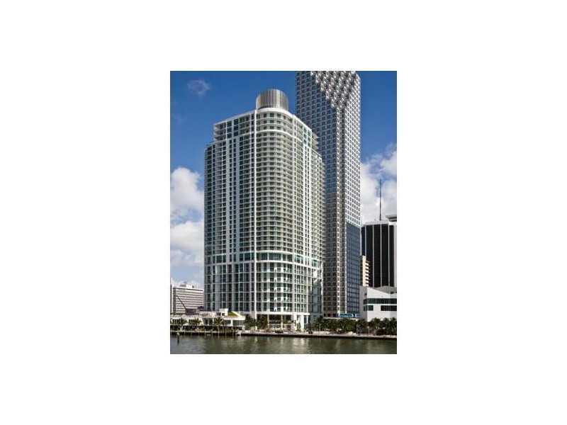 300 S Biscayne Bl # 2408, Miami, FL 33131