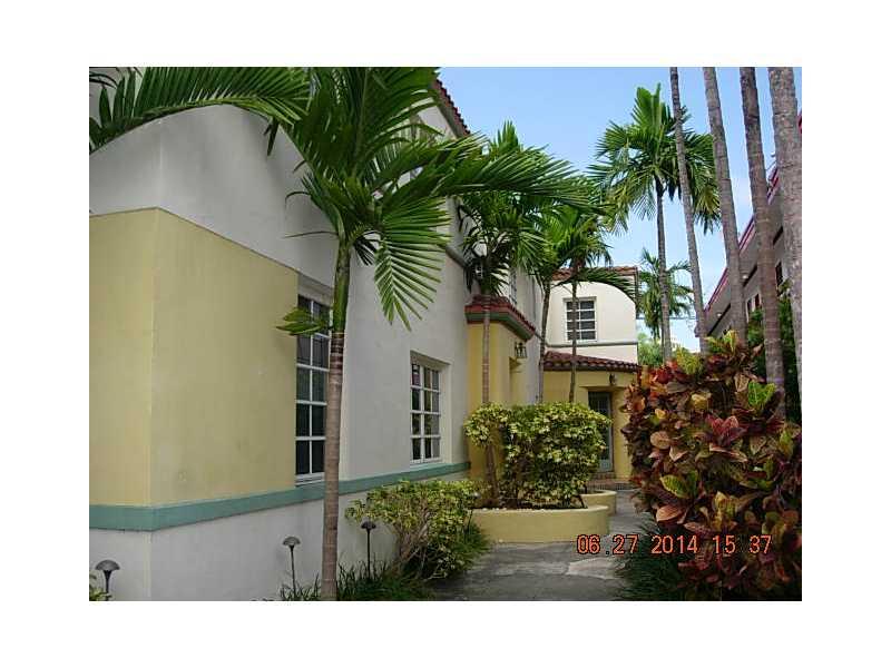 1605 Euclid Ave # C-1, Miami Beach, FL 33139
