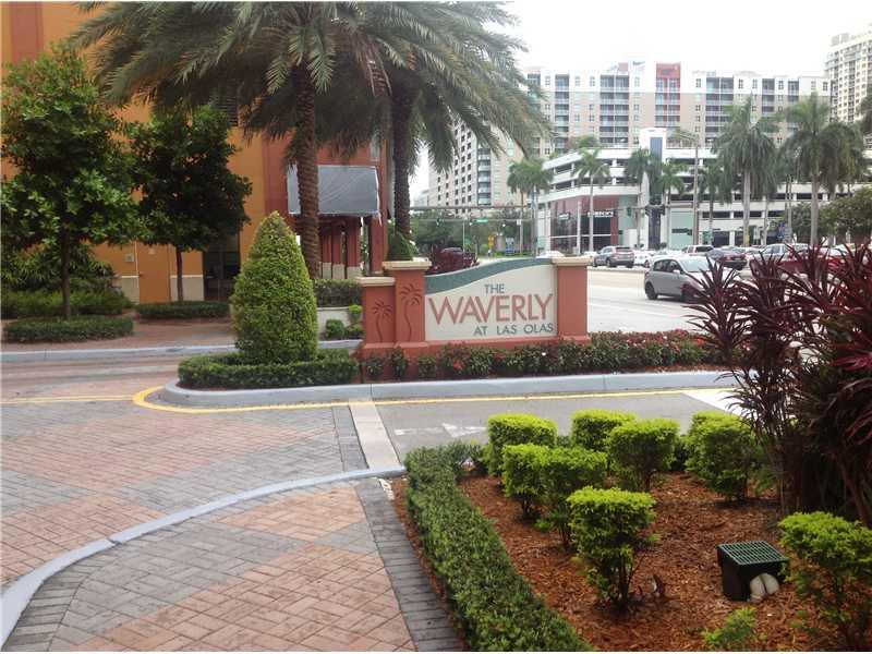 110 N Federal Hwy, Fort Lauderdale, FL 33301