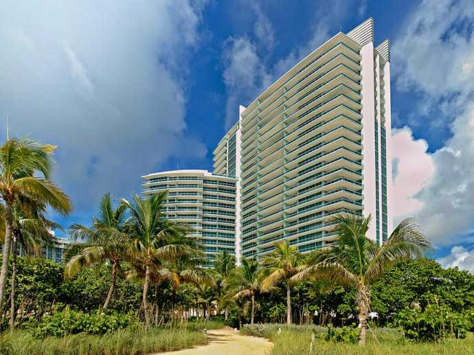 10295 Collins Ave # 317, Bal Harbour, FL 33154
