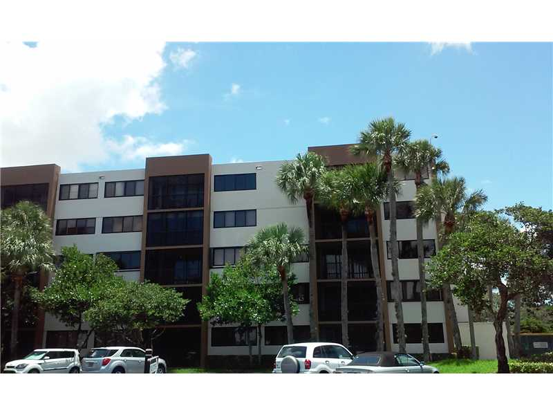 9735 NW 52 St # 501, Miami, FL 33178