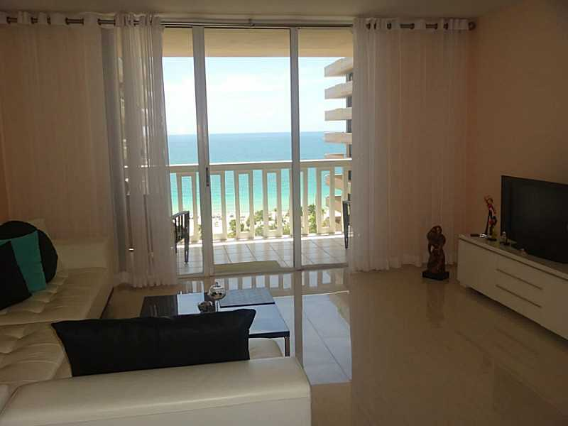 9801 Collins Ave # 14N, Bal Harbour, FL 33154