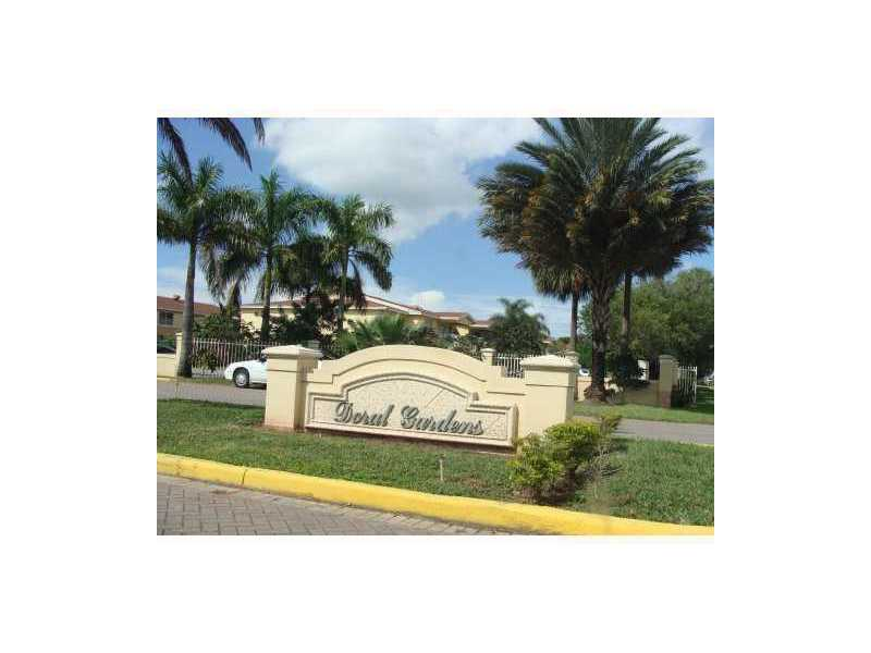 4320 NW 79 Ave # 1H, Doral, FL 33166