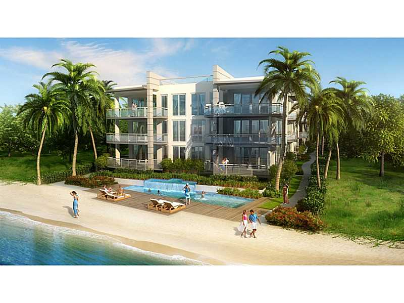 Real Estate for Sale, ListingId: 29189165, Hillsboro Beach,FL33062