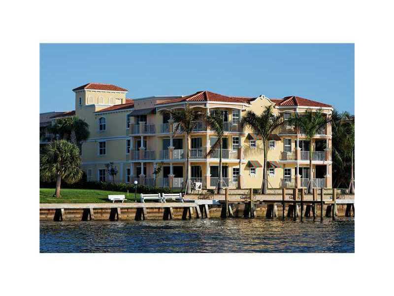 Real Estate for Sale, ListingId: 29121636, Hillsboro Beach,FL33062