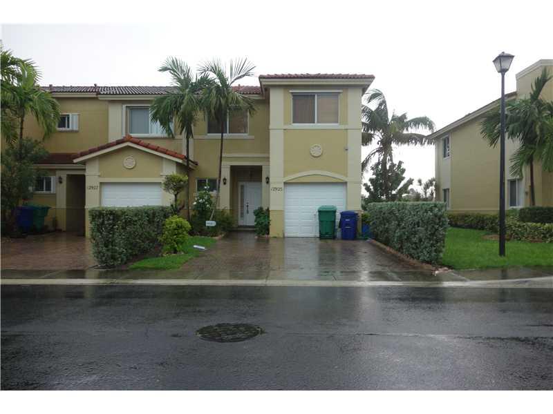 12925 Sw 28th Ct, Hollywood, FL 33027