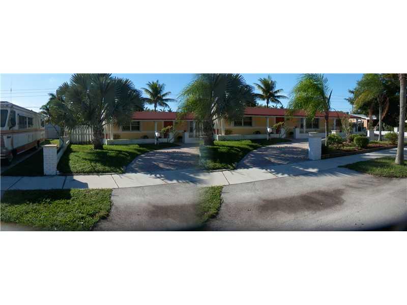 3352 Sw 16th St, Fort Lauderdale, FL 33312