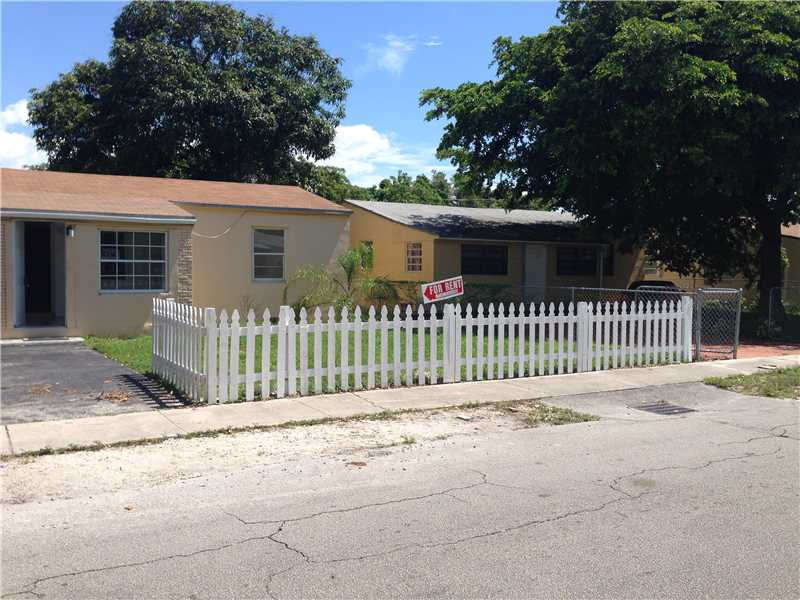 2129 Monroe St, Hollywood, FL 33020