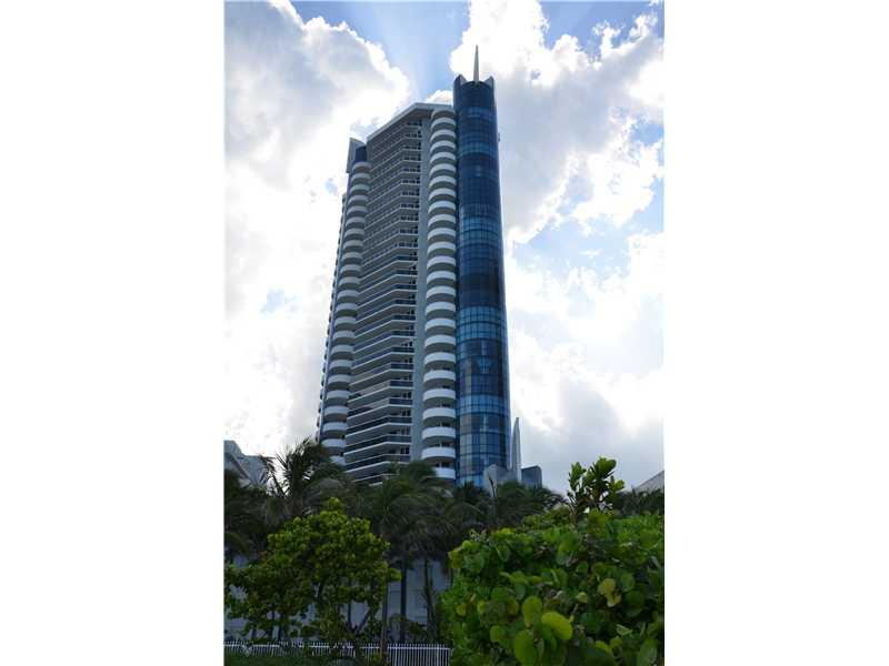 6301 Collins Ave # 1705, Miami Beach, FL 33141
