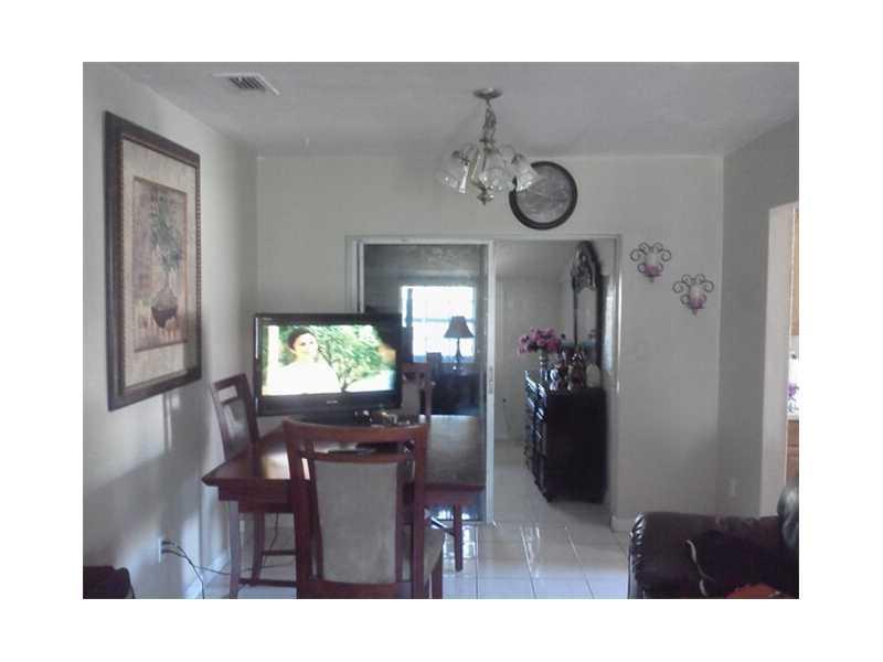 18026 Nw 35th Ct, Miami Gardens, FL 33056