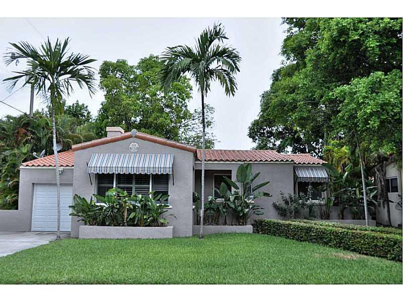 2812 SW 4th Ave, Miami, FL 33129