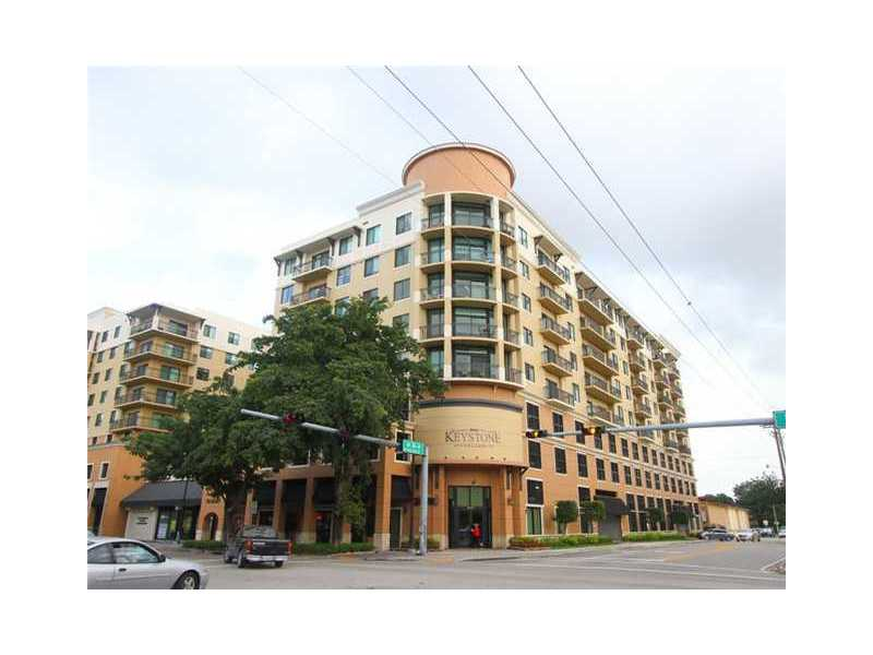 3590 Coral Way # 706, Miami, FL 33145