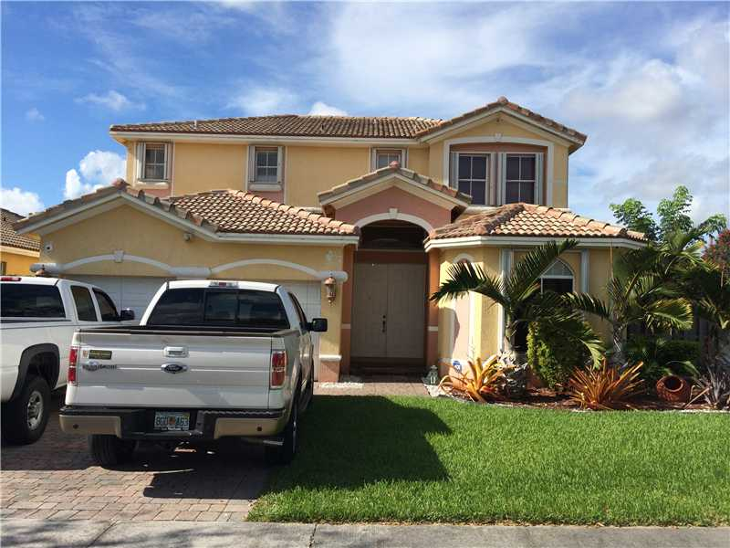 10854 Sw 246th St, Homestead, FL 33032