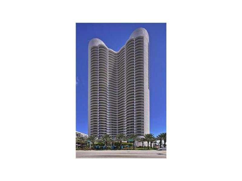17201 Collins Ave # 707, Sunny Isles Beach, FL 33160