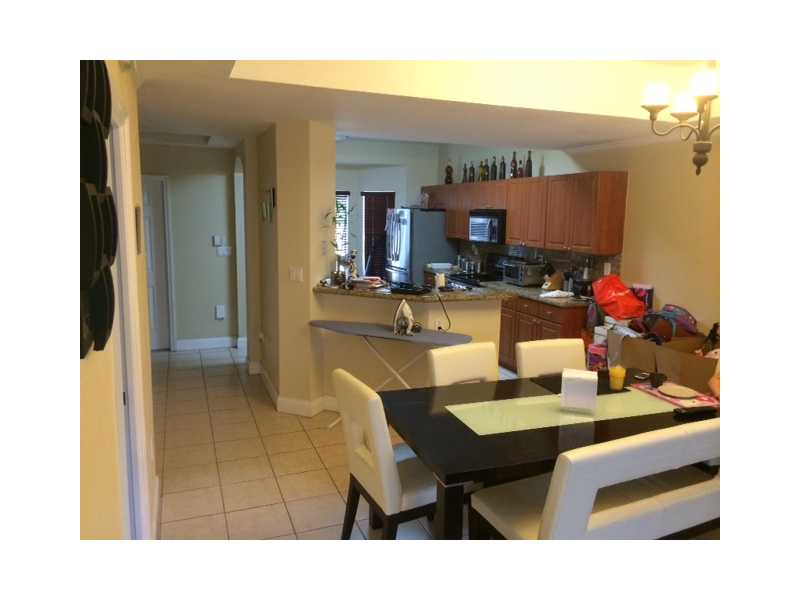 Rental Homes for Rent, ListingId:32612179, location: 8834 W FLAGLER ST Miami 33174