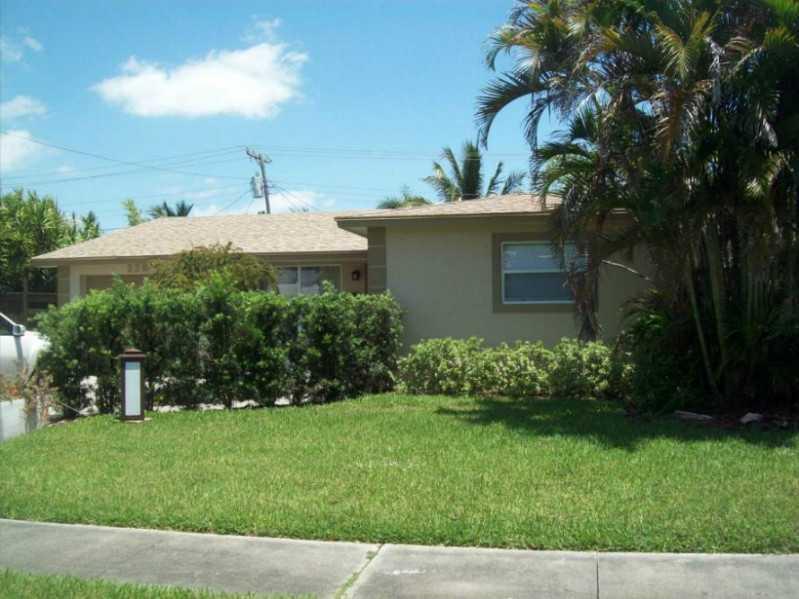 229 Se 4th St, Dania Beach, FL 33004