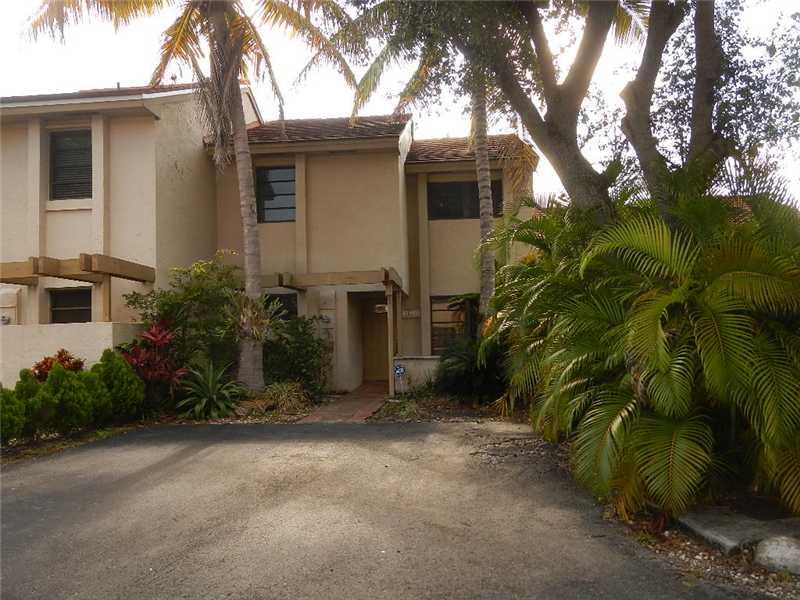11533 SW 90th St #, Miami, FL 33176