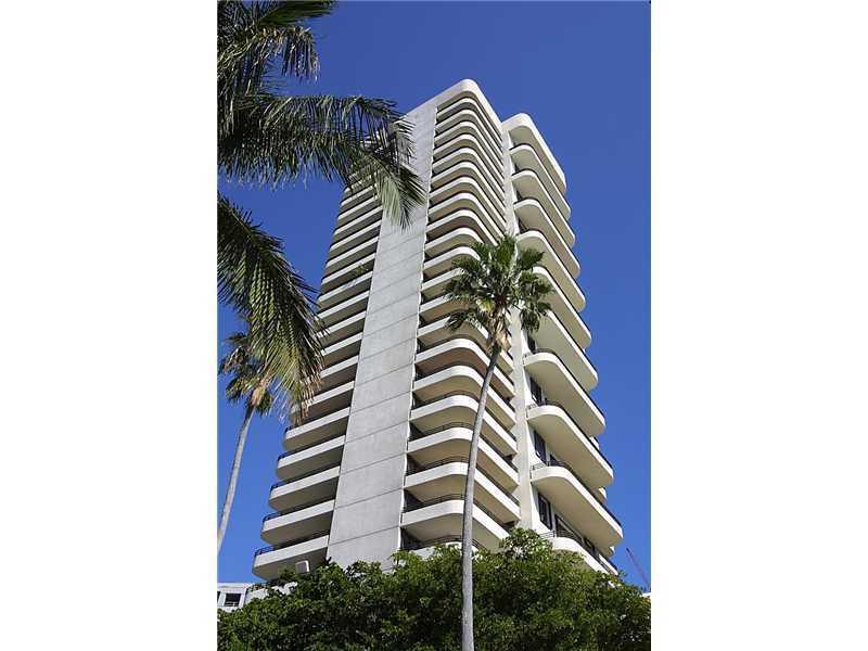 151 SE 15 Rd # 2002, Miami, FL 33129