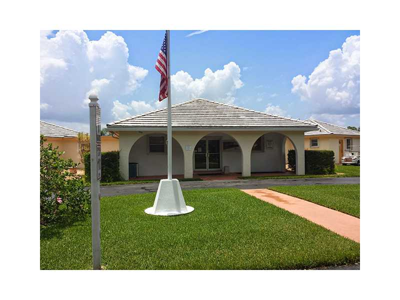 35250 SW 177 Ct # 124, Homestead, FL 33034