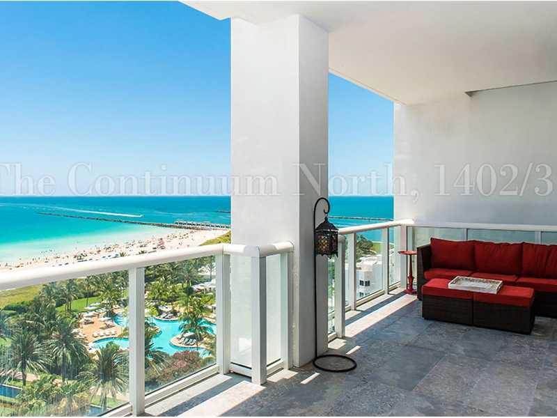 Real Estate for Sale, ListingId: 29169452, Miami Beach,FL33139