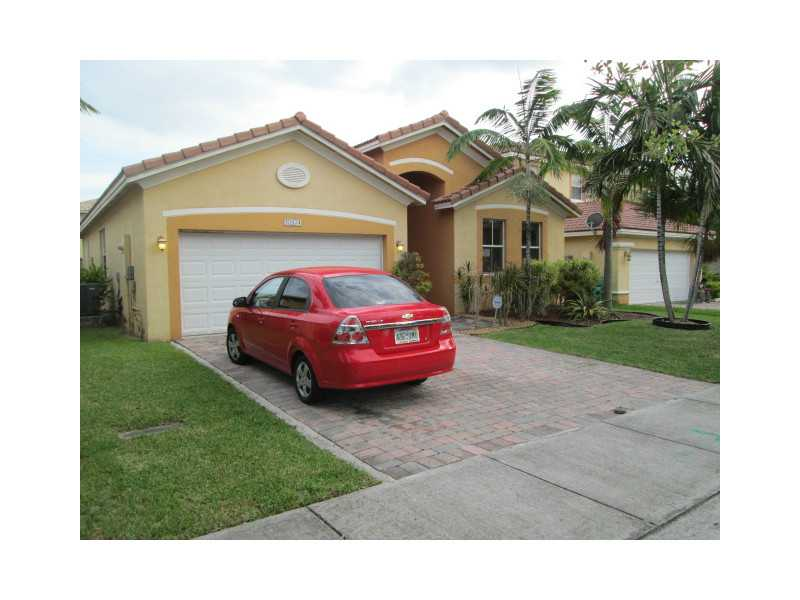 One of Homestead 4 Bedroom Homes for Sale