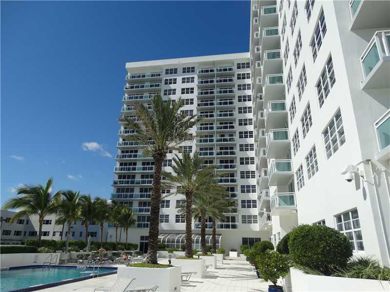 6917 Collins Ave # 705, Miami Beach, FL 33141