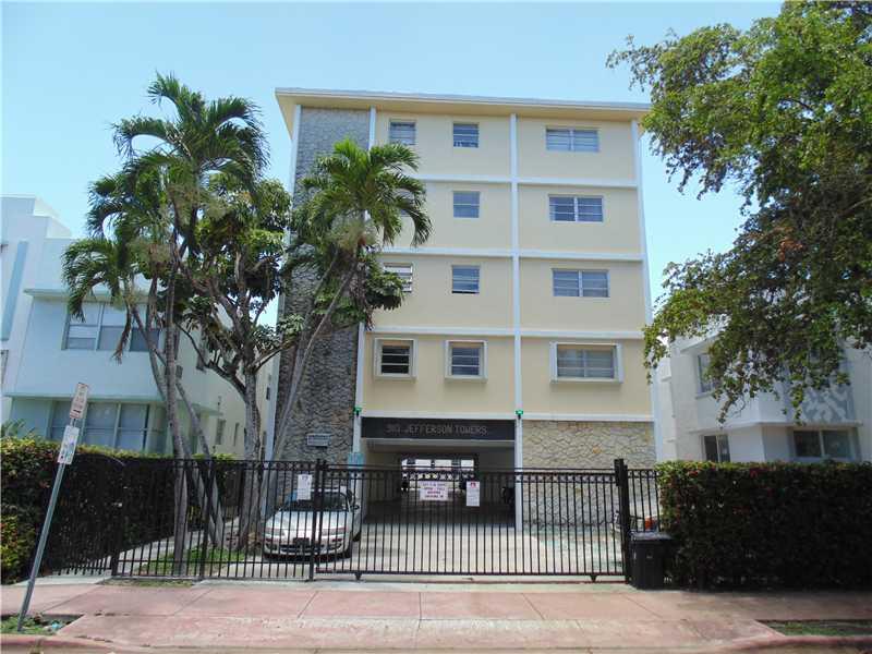 Real Estate for Sale, ListingId: 32140606, Miami Beach,FL33139