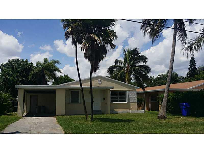 Real Estate for Sale, ListingId: 29187978, Hollywood,FL33020