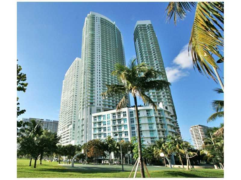 1900 N Bayshore Dr # 3807, Miami, FL 33132