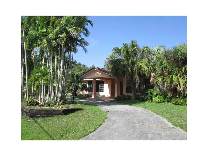 6401 SW 145th St, Coral Gables, FL 33158