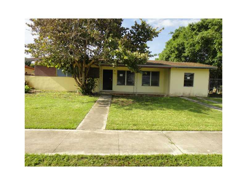 12030 SW 175th St, Miami, FL 33177