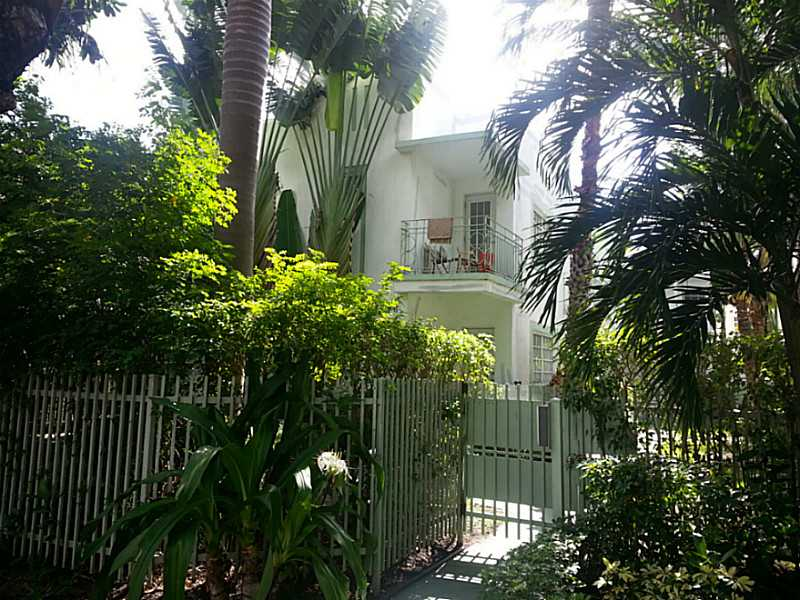 1215 Meridian Ave # 7, Miami Beach, FL 33139