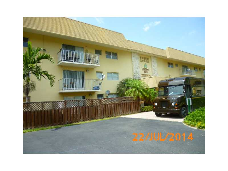 8475 SW 94 St # 201E, Miami, FL 33156