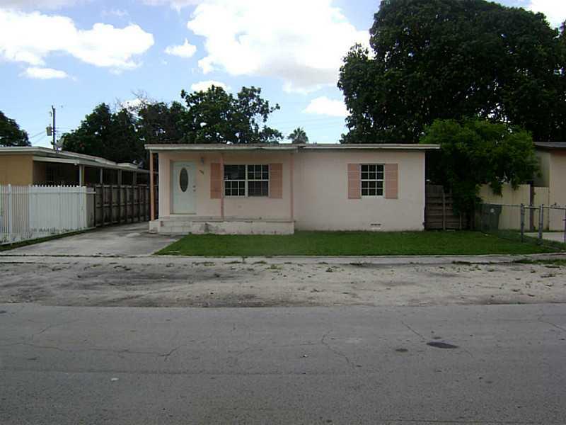 183 E 46th St, Hialeah, FL 33013