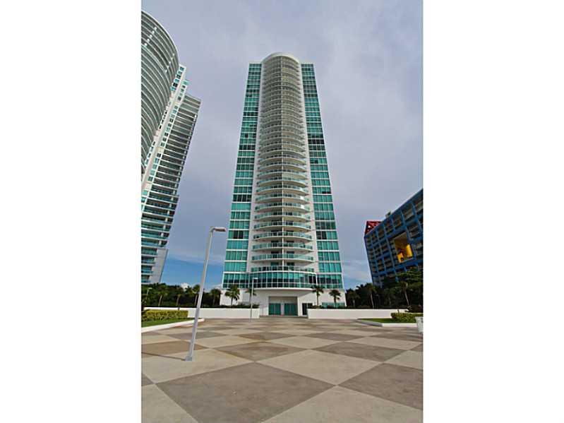 2101 Brickell Ave # 609, Miami, FL 33129