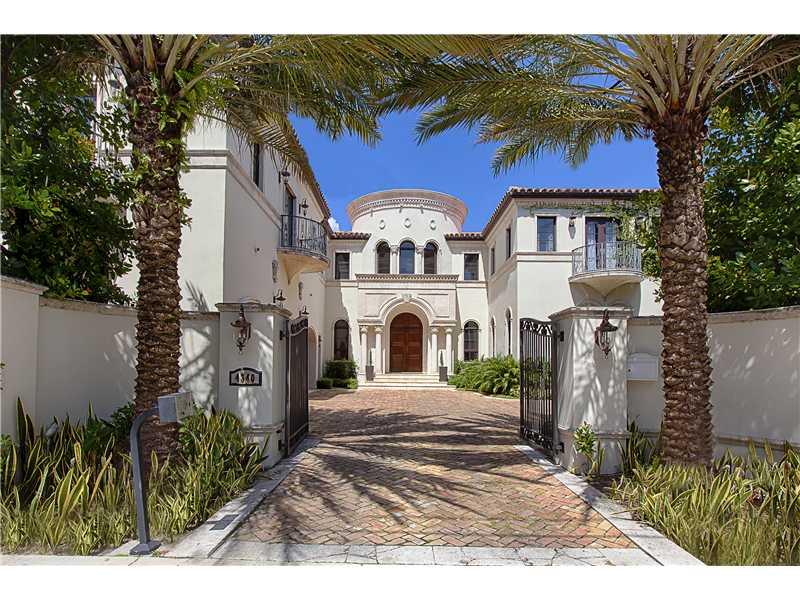 Real Estate for Sale, ListingId: 32138241, Miami Beach,FL33140