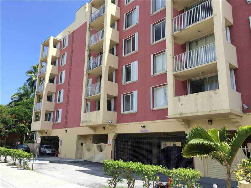 1010 Nw 11 St # 202, Miami, FL 33136