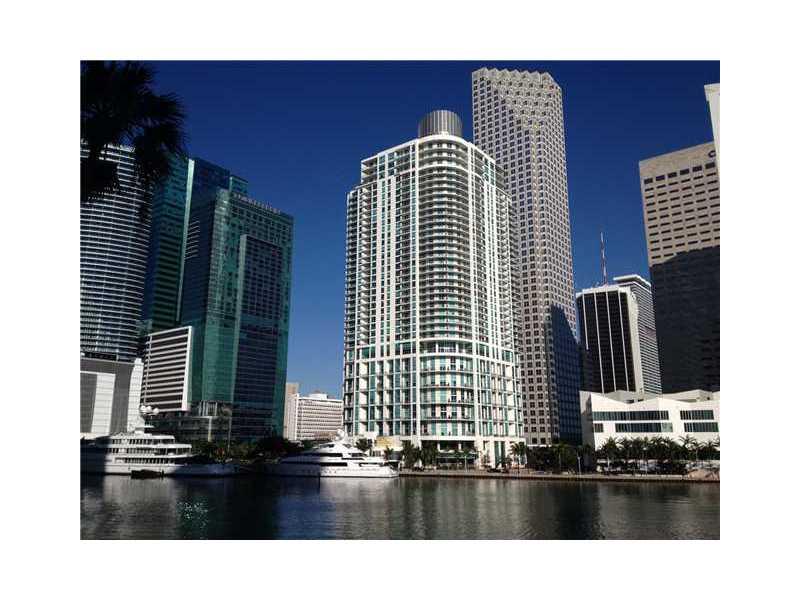 300 S Biscayne Bl # 1212, Miami, FL 33131
