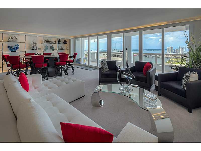 Real Estate for Sale, ListingId: 29295582, Miami,FL33132