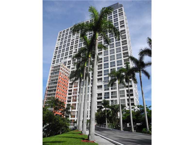 1541 Brickell Ave # A2801, Miami, FL 33129
