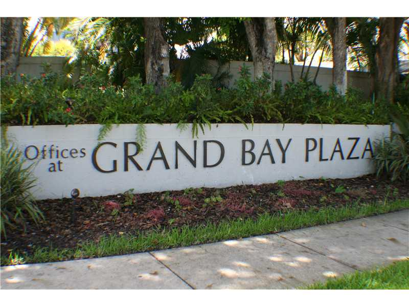 2665 S Bayshore Dr # 440, Miami, FL 33133