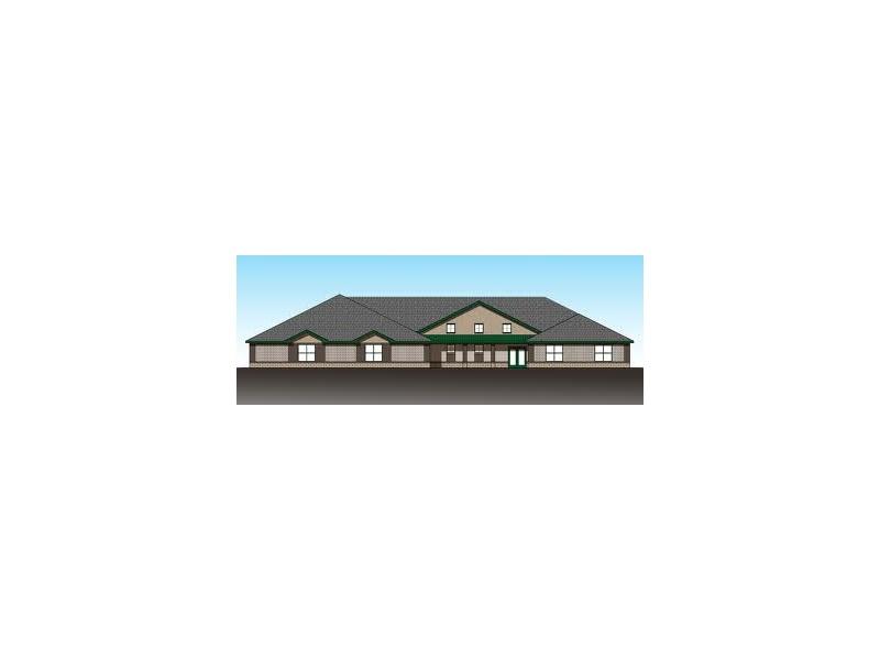 Real Estate for Sale, ListingId: 33270619, Weston,FL33326