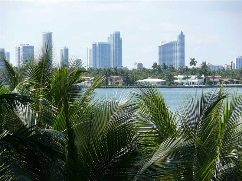Real Estate for Sale, ListingId: 29295649, Miami Beach,FL33139