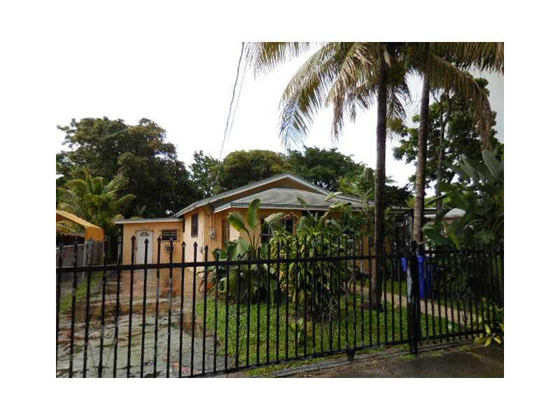 147 Nw 44th St, Miami, FL 33127