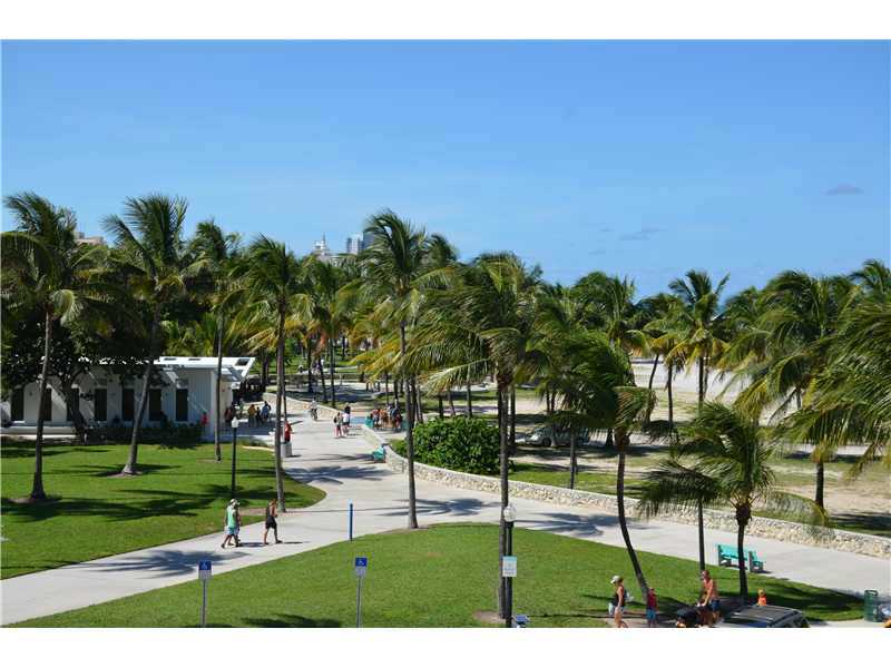 465 Ocean Dr # 222, Miami Beach, FL 33139