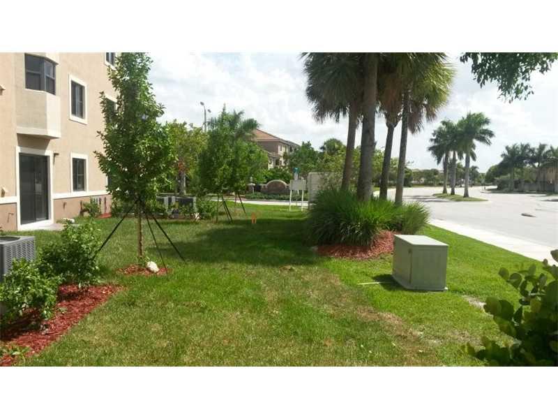 Rental Homes for Rent, ListingId:34717235, location: 22551 Southwest 88 PL Cutler Bay 33190