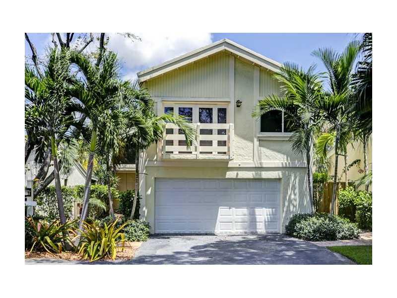 9123 Sw 78th Pl, Miami, FL 33156