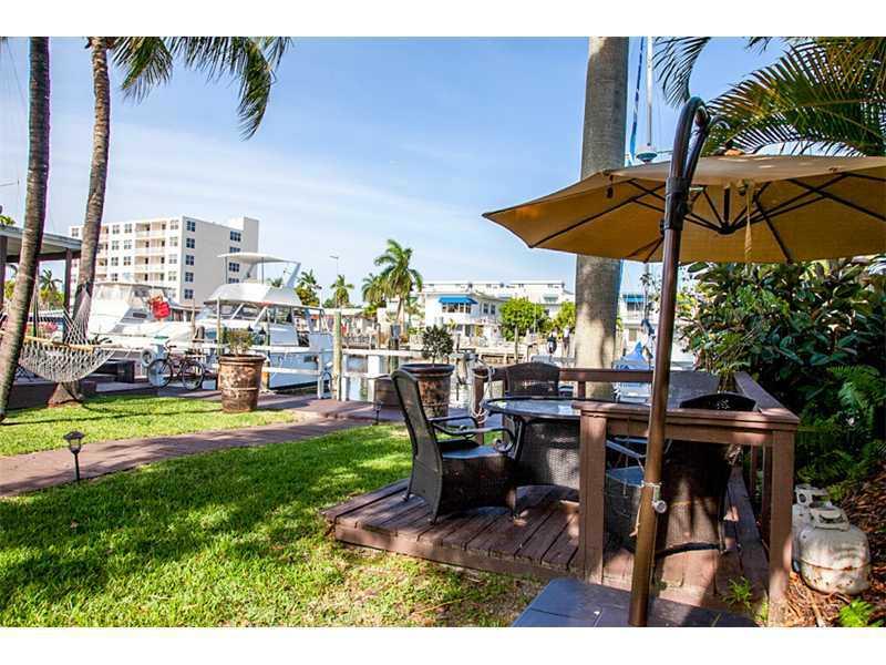 230 Hendricks Isle, Fort Lauderdale, FL 33301