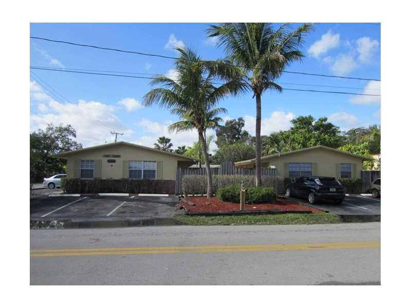 635 SW 14th Ave, Fort Lauderdale, FL 33312