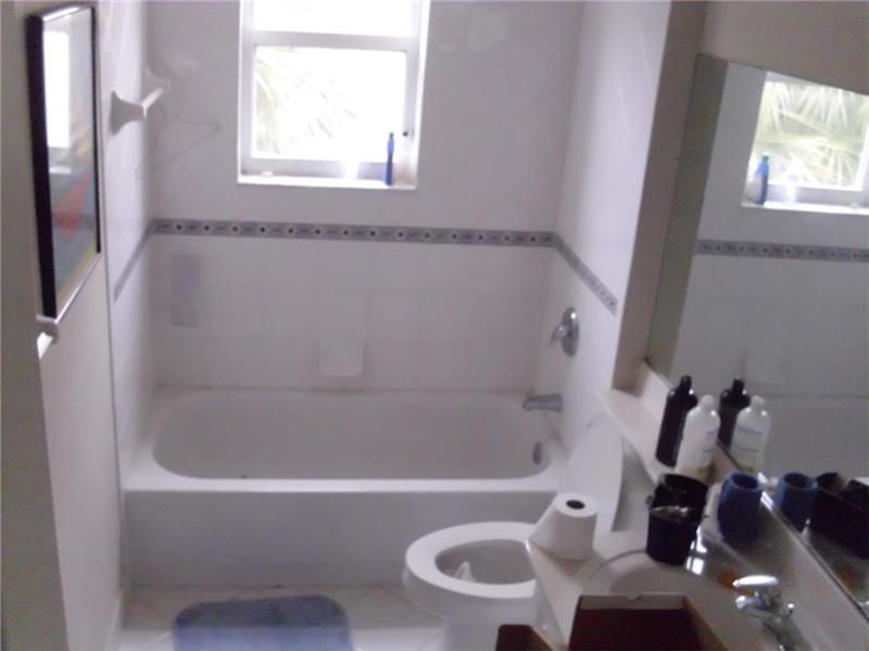 Real Estate for Sale, ListingId: 36556789, Miramar,FL33027